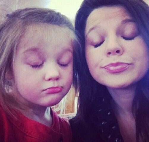File:So cute-amy & jordyn.jpg