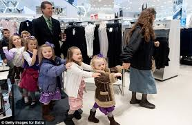 File:Going Shopping with Mom and Grandma.jpg