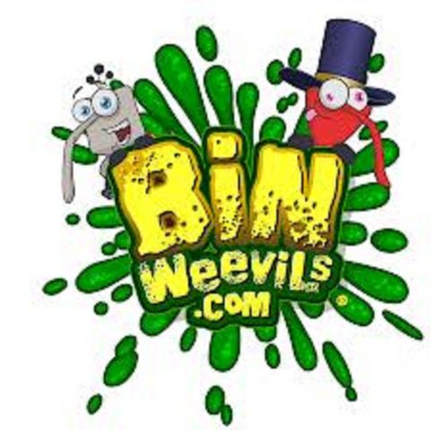 File:Wikia-Visualization-Main,1binweevils.png