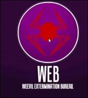 File:WEB logo.jpg