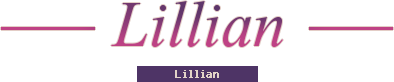 File:Lillian Sign.png