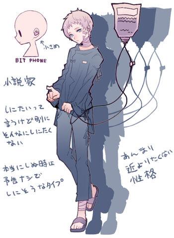 File:Akuta character design.jpg