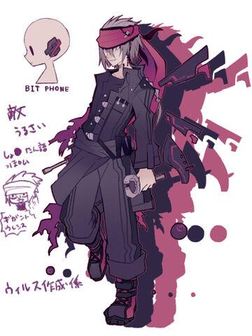 File:Nomiya character design.jpg