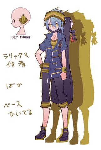 File:Asuto-0.jpg