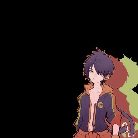 File:Yukinaga 3.png