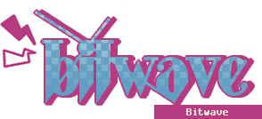File:Bitwave Sign.png