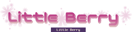 File:Little Berry Sign.png