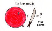 1kbwc465-Do The Math-1321h-07AUG11