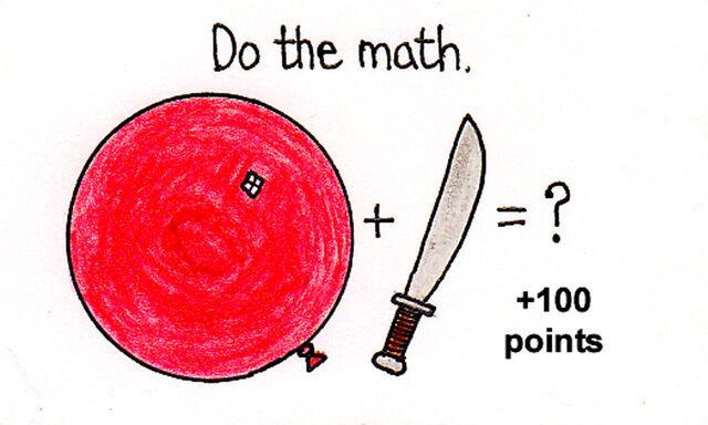 File:1kbwc465-Do The Math-1321h-07AUG11.jpg