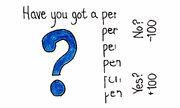 1kbwc479-Have You Got A Pen-1750h-07AUG11