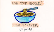 1kbwc471-Use Your Noodle-1337h-07AUG11