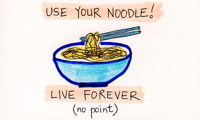 File:1kbwc471-Use Your Noodle-1337h-07AUG11.jpg
