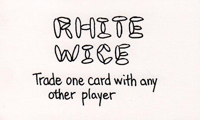 File:1kbwc481-Rhite Wice-1758h-07AUG11.jpg