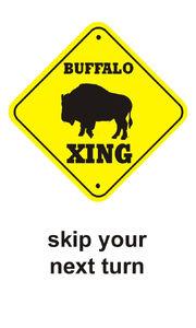 1kbwc428-Buffalo Xing-1016h-05AUG11