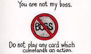 1kbwc477-You Are Not My Boss-1744h-07AUG11