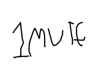 1mute