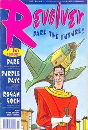Revolver-1-cover