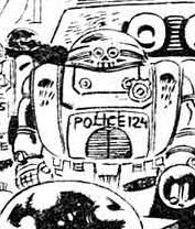 Police124