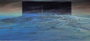 File:Europa Monolith.jpg