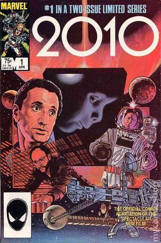 File:2010 comic 1.jpg