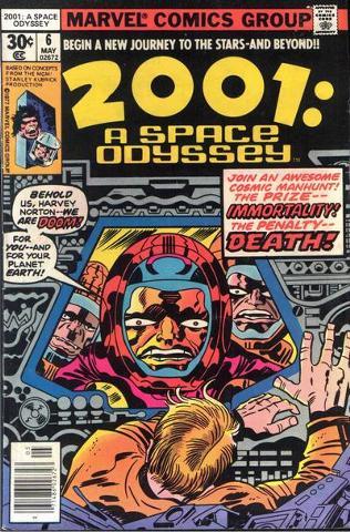 File:2001 A Space Odyssey 6 comic.jpg