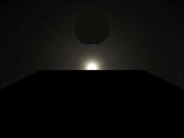 File:Lunardawn.jpg