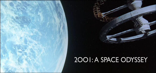 File:Space odyssey.jpg