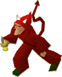 File:90px-Old Imp.png