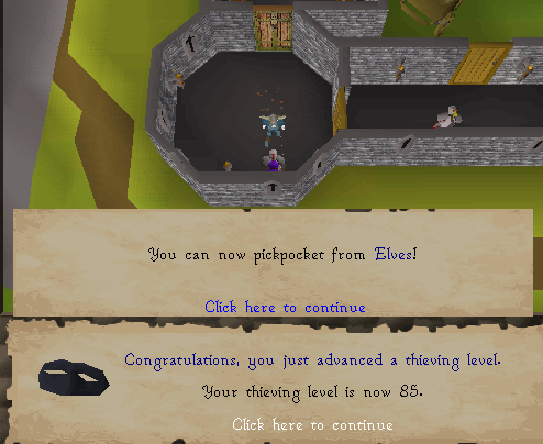 File:85thieving4yh.png