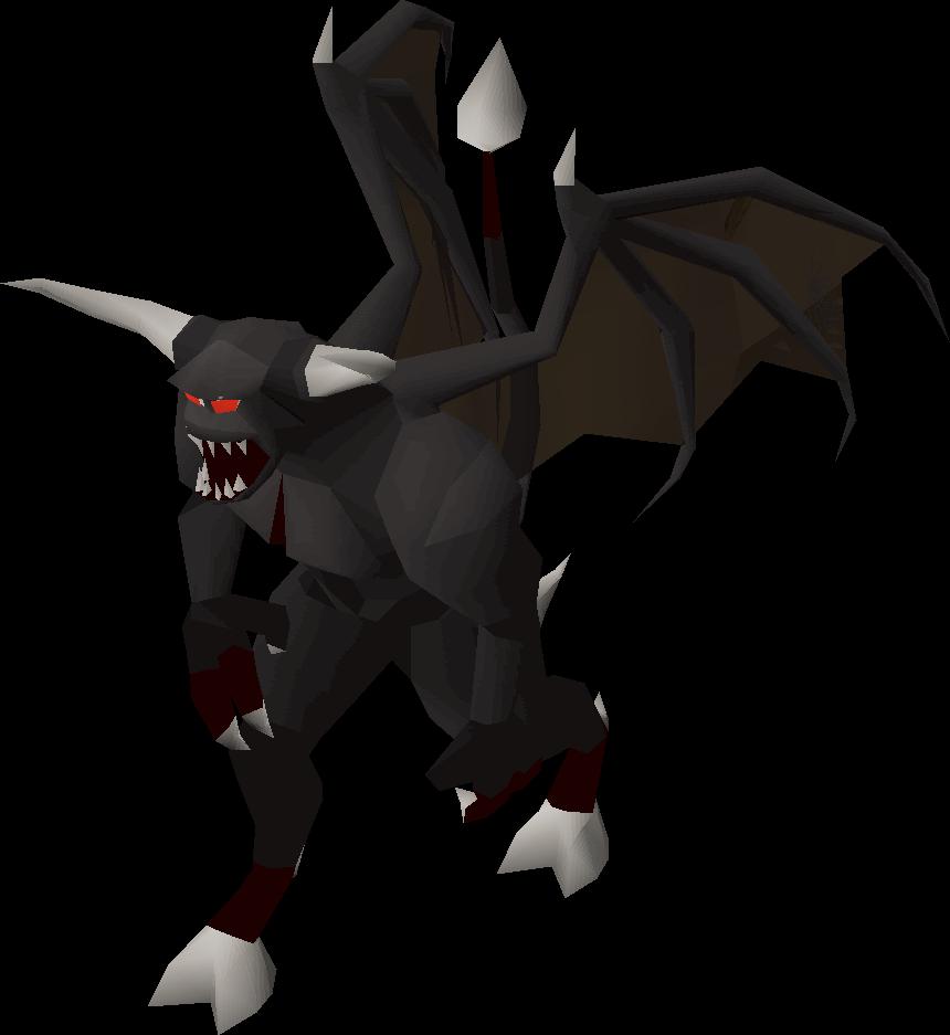 File:Black demon.png