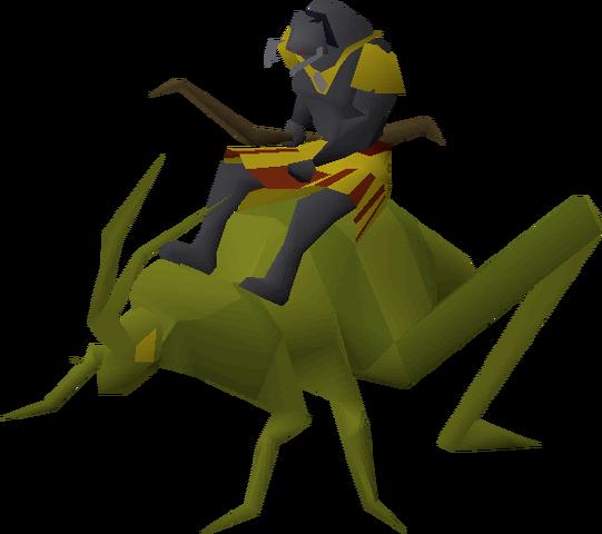 File:Locust rider (ranged).png