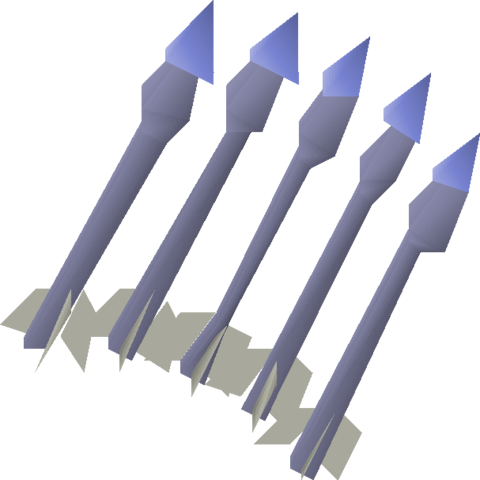 File:Sapphire bolts detail.png