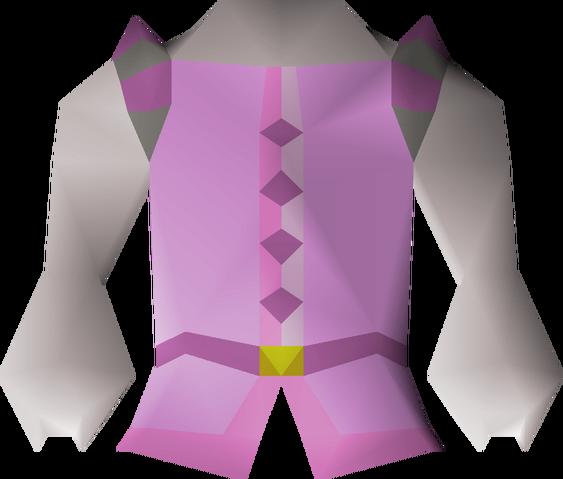 File:Pink elegant shirt detail.png
