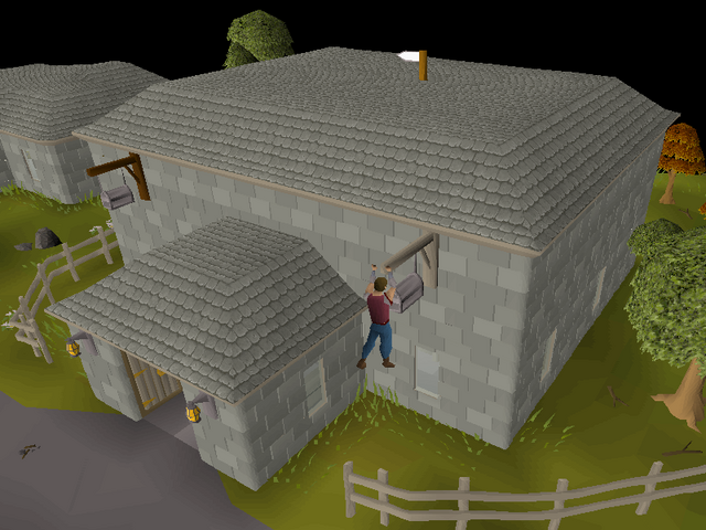 File:Seers' Village Agility Course 1.png