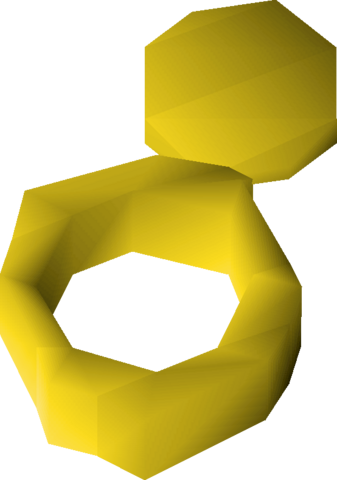 File:Ring of coins detail.png