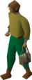Black satchel equipped.png
