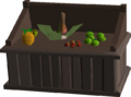 Fruit Stall.png