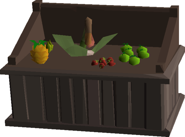 File:Fruit Stall.png