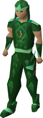 File:Guthix blessed d'hide armour equipped.png
