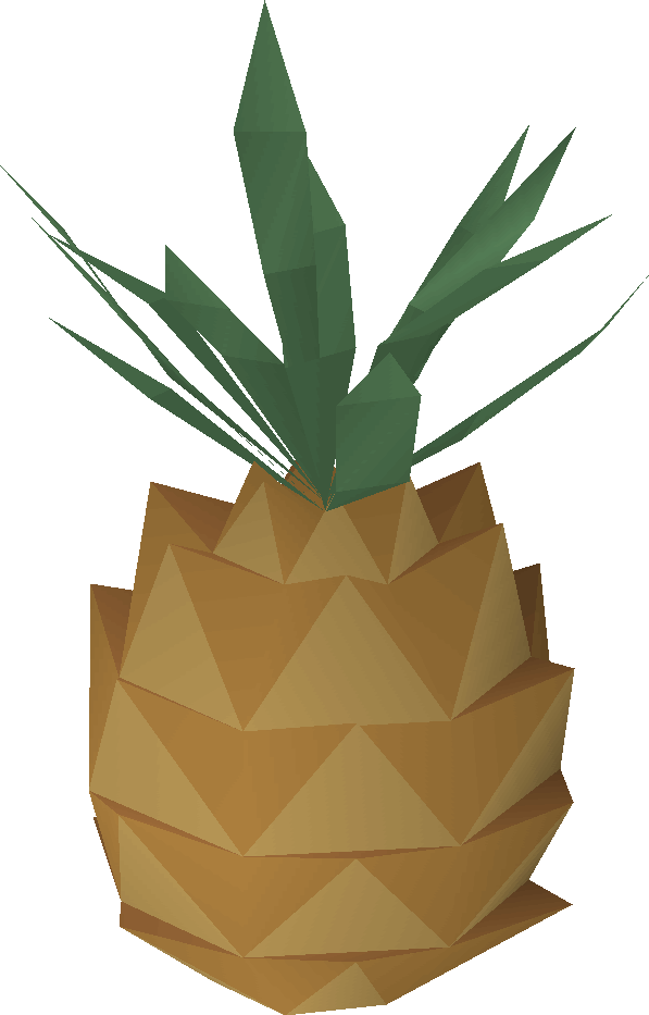 File:Tenti pineapple detail.png