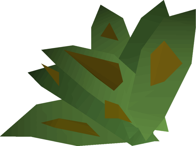 File:Grimy irit leaf detail.png