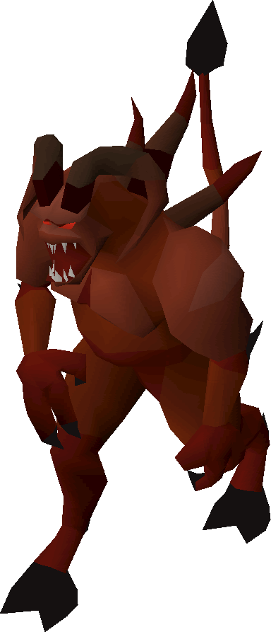 File:Lesser Demon Champion.png