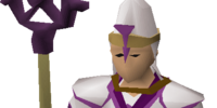 Ancient stole