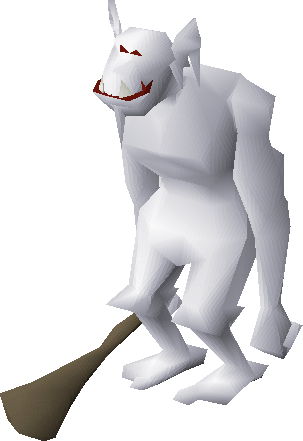 File:Ice troll runt.png