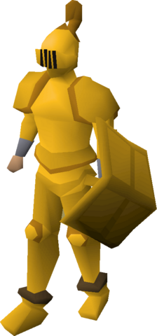 File:Gilded armour set (lg) equipped v1.png