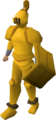 Gilded armour set (lg) equipped v1.png