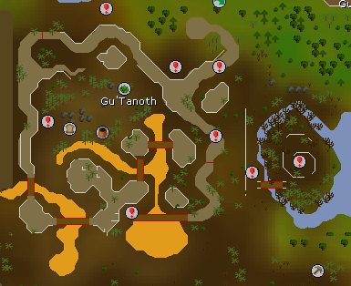 File:Gu'Tanoth map.png