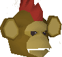 File:Monkey chathead (Trouble Brewing).png