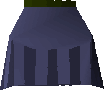 File:Mithril plateskirt detail.png