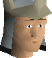 File:3rd age mage hat chathead.png